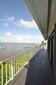15 Ocean East - Photo 45