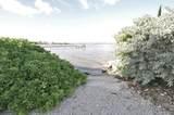 15 Ocean East - Photo 46