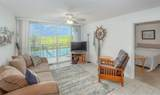 3635 Seaside Drive - Photo 2