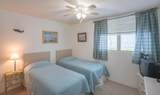 3635 Seaside Drive - Photo 6