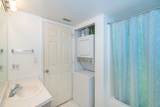 3635 Seaside Drive - Photo 7