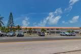 15 Sombrero Boulevard - Photo 6