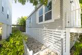 61 Ed Swift Road - Photo 21