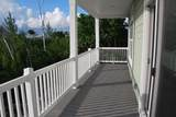 23920 Overseas Highway - Photo 25