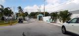 55 Boca Chica Road - Photo 15
