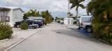 55 Boca Chica Road - Photo 3