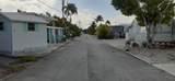 55 Boca Chica Road - Photo 4