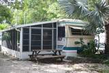 101551 Overseas Highway - Photo 4
