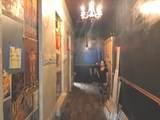 203 Duval Street - Photo 7