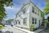 1209 Truman Avenue - Photo 1