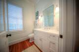817 Waddell Avenue - Photo 17