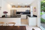 1211 Grinnell Street - Photo 4