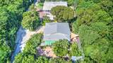 240 Key Honey Road - Photo 46