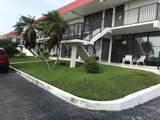 301 Sombrero Boulevard - Photo 1