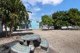 Lot 70 5th Avenue Ocean - Photo 2