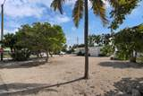 Lot 70 5th Avenue Ocean - Photo 3