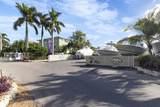 106 Holiday Boulevard - Photo 47
