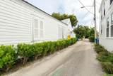 724 Windsor Lane - Photo 17