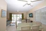 7085 Hawks Cay Boulevard - Photo 13