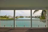 7085 Hawks Cay Boulevard - Photo 28