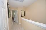 7085 Hawks Cay Boulevard - Photo 33