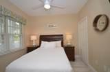 7085 Hawks Cay Boulevard - Photo 8