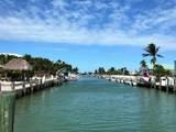 340 - 350 Ocean Drive - Photo 1