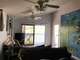 340 - 350 Ocean Drive - Photo 33