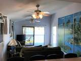 340 - 350 Ocean Drive - Photo 38
