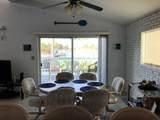 340 - 350 Ocean Drive - Photo 9