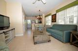 7036 Harbor Village Drive - Photo 14