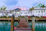 7036 Harbor Village Drive - Photo 16