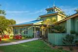 7036 Harbor Village Drive - Photo 22
