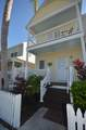 7036 Harbor Village Drive - Photo 3