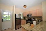 7036 Harbor Village Drive - Photo 5