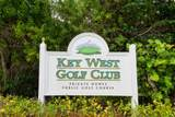 219 Golf Club Drive - Photo 3
