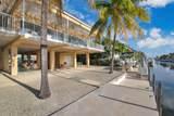87 Plaza Del Sol - Photo 4