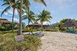 103 Costa Bravo Drive - Photo 33