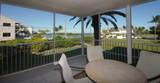 8202 Marina Villa Drive - Photo 8