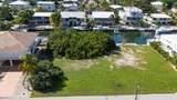 103 Plaza Del Lago - Photo 5