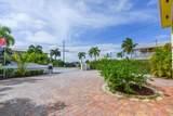 229 Caribbean Drive - Photo 30
