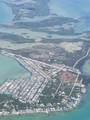 229 Caribbean Drive - Photo 33