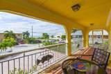 229 Caribbean Drive - Photo 4