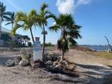 30960 Bay Shore Drive - Photo 2