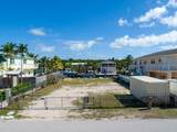 138 Tequesta Street - Photo 11