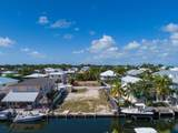 138 Tequesta Street - Photo 15