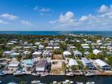 138 Tequesta Street - Photo 17
