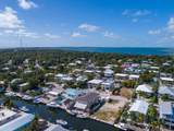 138 Tequesta Street - Photo 18