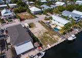 138 Tequesta Street - Photo 26