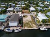 138 Tequesta Street - Photo 27